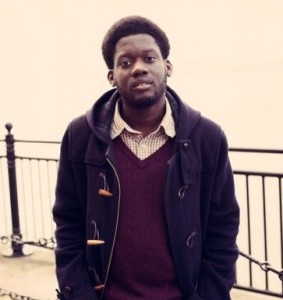 Michael Kiwanuka Bones Video