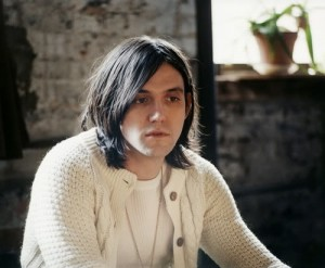 Conor Oberst New Songs