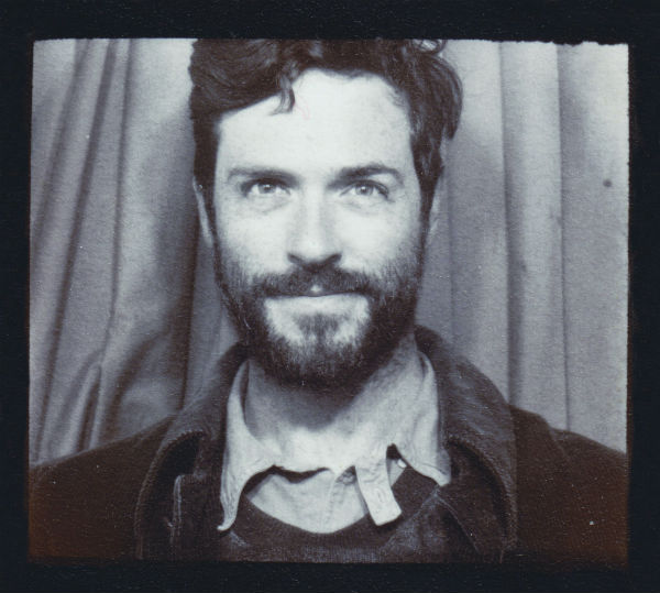 brendan hines miss new york