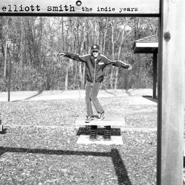 elliott smith box set alternate recordings released