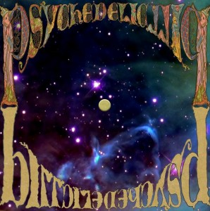 Neil Young Psychedelic Pill Tracklist
