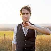 Thumbnail image for Andrew Bird's 'The Fake Headlines' Cover
