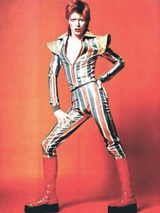 David Bowie Ziggy Stardust Documentary