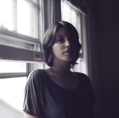 Sharon Van Etten Tell Me