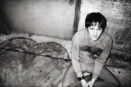 Elliott Smith I'll Be Back Beatles