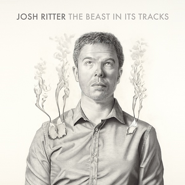 Josh Ritter Hopeful