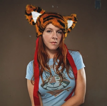 Neko Case That's Who I Am