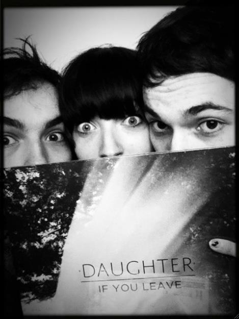 daughter-human