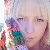 Laura Marling Master Hunter