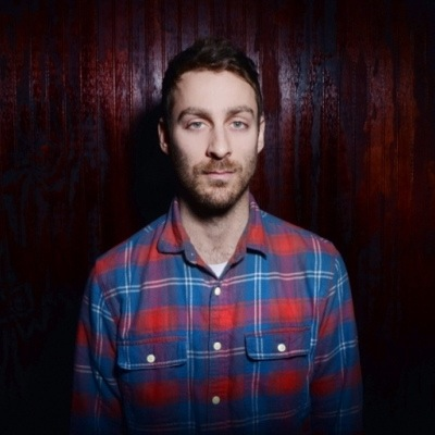Owen Mike Kinsella