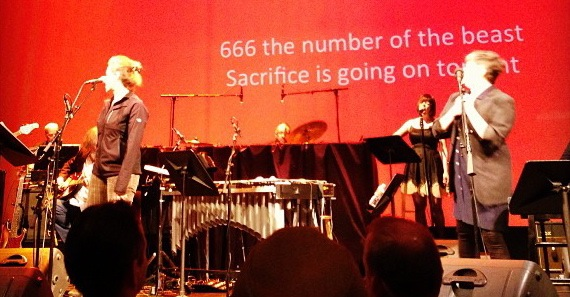 666-the-number-of-the-beast-neko-case