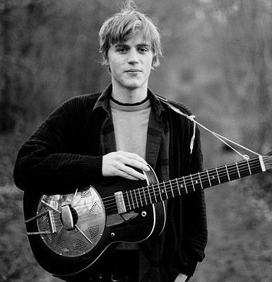 Johnny Flynn Tour New Song
