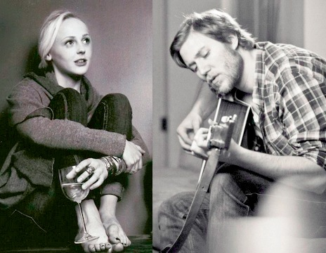 Laura Marling Eddie Berman Bruce Springsteen Cover