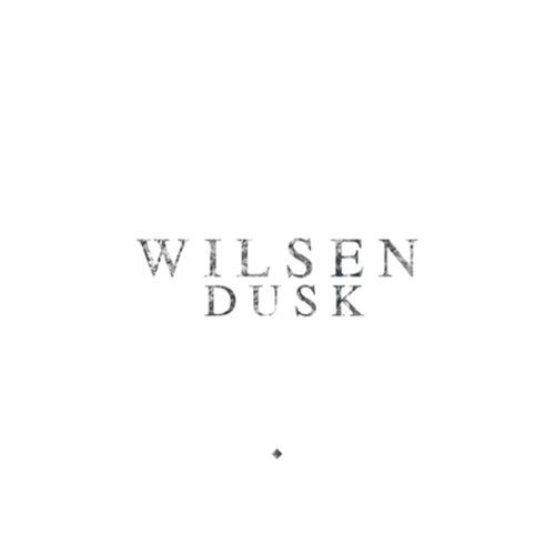 Wilsen Dusk