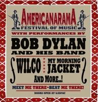 Bob Dylan Jeff Tweedy Toronto