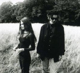 Mazzy Star In the Kingdom