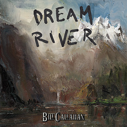 Bill Callahan Javelin Dub