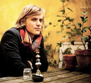 Johnny Flynn After Eliot