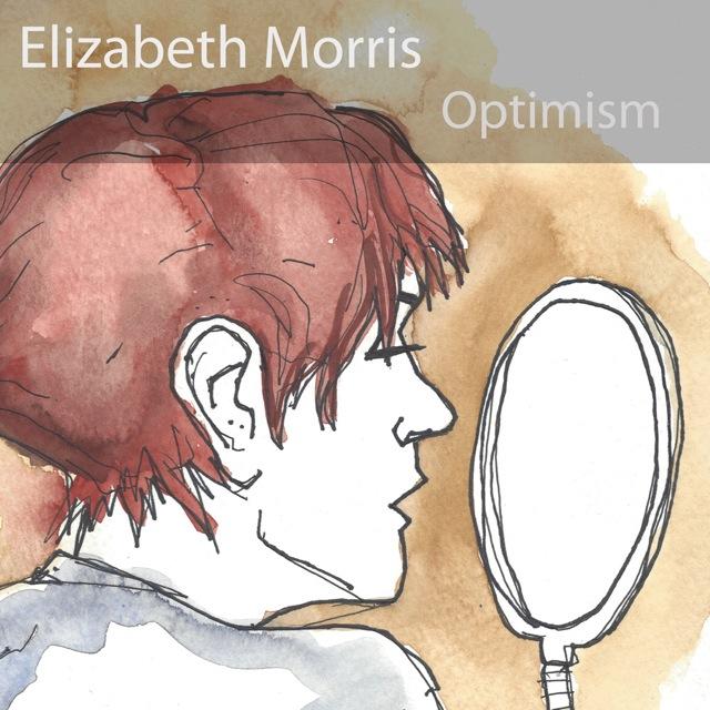 Elizabeth Morris Optimism