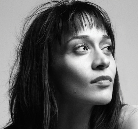 Fiona Apple Pure Imagination