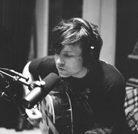 """Thumbnail image for Ryan Adams Returns with New Single, """"Neutron Dance"""" Cover"""