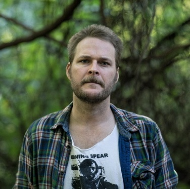 Hiss Golden Messenger Drum