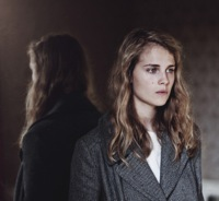 Thumbnail image for Marika Hackman: Deep Green