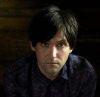 Thumbnail image for Video: Conor Oberst Performs 'Upside Down Mountain' Songs Live