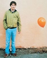 Thumbnail image for Elliott Smith, 'Needle in the Hay' (Trumpet Version) // Documentary News