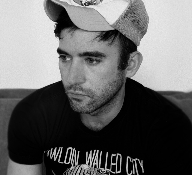 Sufjan Stevens Should Have Known Better